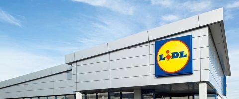One country, one Lidl Price